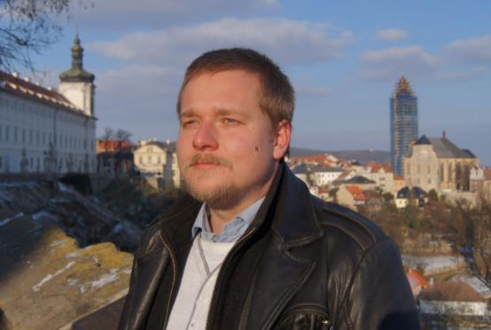 Jan Sova